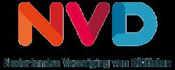 logo Nederlandse Vereniging van Diëtisten