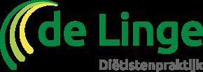 logo de Linge