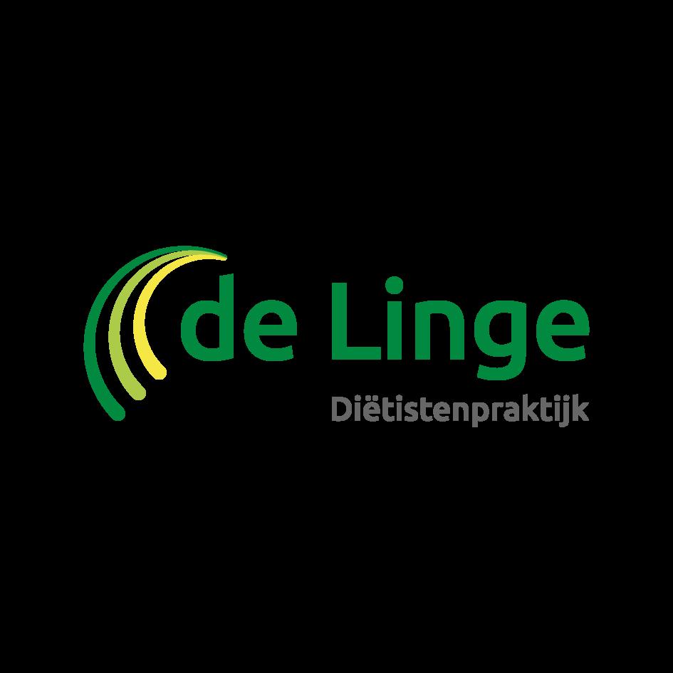logo de Linge square