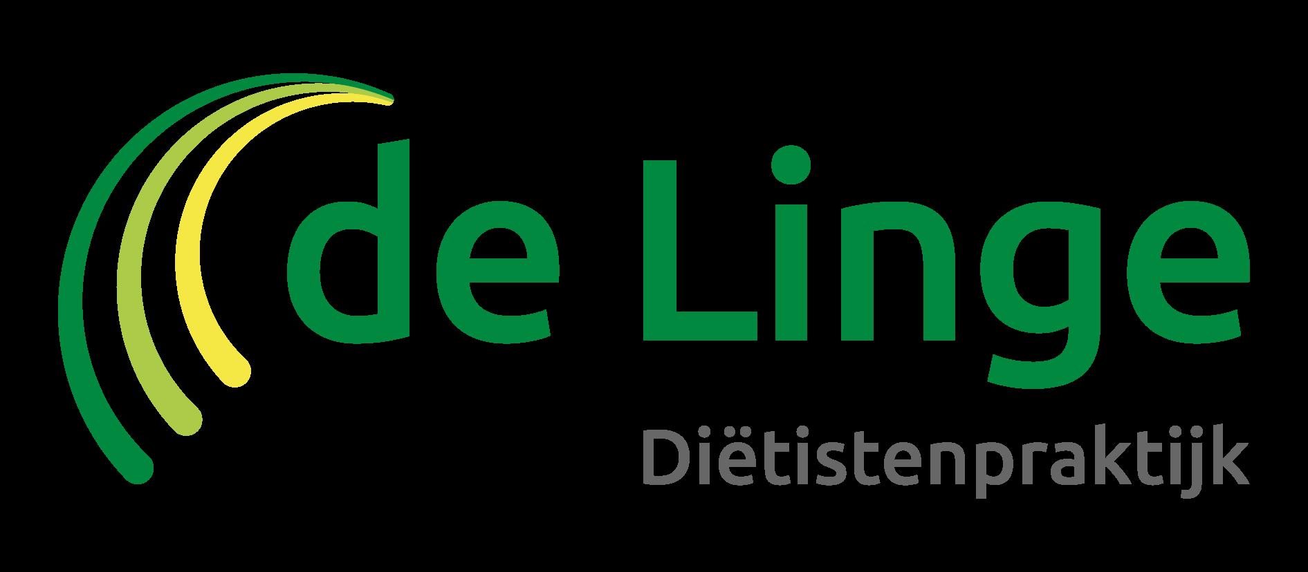 Diëtistenpraktijk De Linge